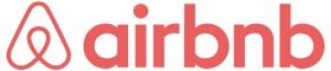 Airbnb_en_nueva_york