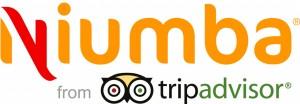 Logo-Niumba-y-ta2