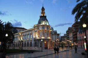 Palacio-Consistorial-de-Cartagena-Murcia-Espaa-a25295439