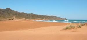 Playa_de_Calblanque_