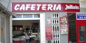 cartagenaturistica_restaurante_julieta