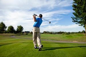 golf-laredo