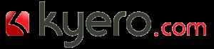 logo-kyero