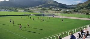 partidos_futbol_la_manga_club
