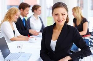 1369348881ejecutivos-emprendedores-empresa-negocios-oficina-despacho-empresaria-ejecutiva