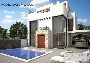 0) MODELO Laguna_AZUL Villas de Mar.jpg COPIA