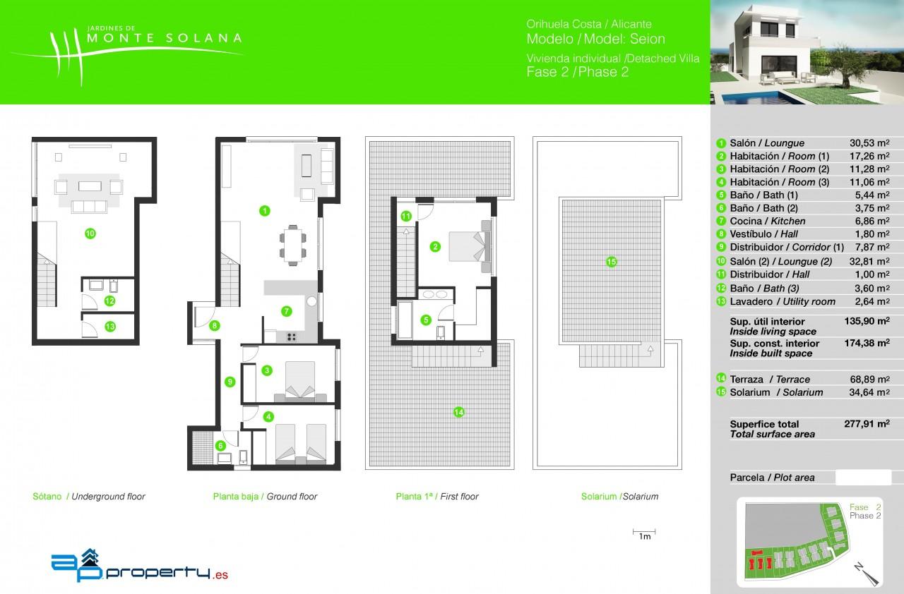 Precio m2 suelo radiante ventajas e de instalar suelo for Suelo radiante electrico precio m2