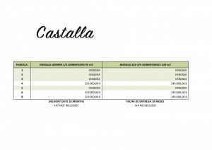 CASTALLA 1