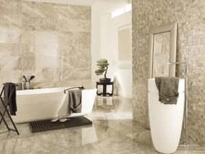 Porcelanosa-pavimento-ceramica-Recife-Gris-31.6x90
