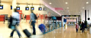 murcia-airport