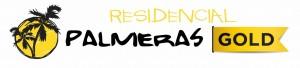 logo Palmeras Gold