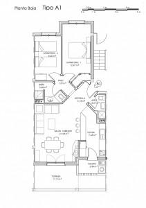 plano_layout