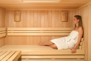 monograficos-sauna-fuente