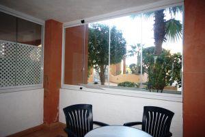 Verdemar III Planta baja / Ground floor Ref.0141