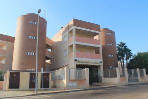 El PALMERAL de LOS NIETOS Ref. 0142