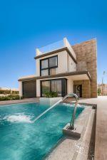 Villas del Mar - LEA - Playa Honda Ref.0091
