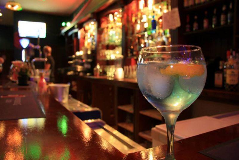 Bar pub irlandes ref 0074 san pedro de pinatar - Inmobiliaria san pedro del pinatar ...